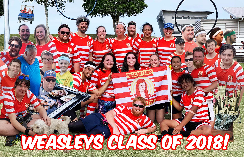 Weasleys Class of 2018.jpg